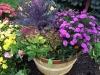 fall-bushel-basket